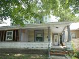 437 South 12th Street, Richmond, IN 47374