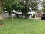 204 West 300 S, Hartford City, IN 47348