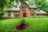 770 Sugarbush Drive, Zionsville, IN 46077