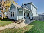 1407 South New Jersey Street, Indianapolis, IN 46225