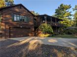 5505 Hoover Road, Nashville, IN 47448