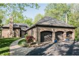 8530 Tree Top Drive, Indianapolis, IN 46260