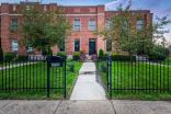 1546 North College Avenue, Indianapolis, IN 46202