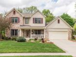 6232 Carrington Drive, Indianapolis, IN 46236