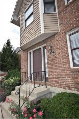 454 East 10th Street, Indianapolis, IN 46202
