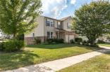 1474 Ripplewood Drive<br />Danville, IN 46122