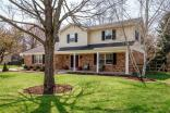 12030 Somerset E Way, Carmel, IN 46033
