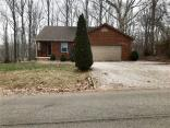 8520 South Fleming Drive, Nineveh, IN 46164