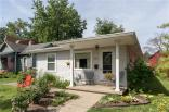 322 North Webster Avenue, Indianapolis, IN 46219