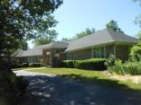 4567 East 161st Street, Westfield, IN 46062