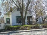 2509 10th Street, Indianapolis, IN 46201