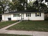 112 Bing Street, Chesterfield, IN 46017