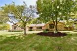 7965 Timberwood Court, Plainfield, IN 46168