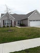1672 S Galway Circle, Avon, IN 46123