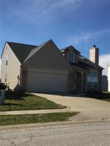 6446 Decatur Commons, Indianapolis, IN 46221