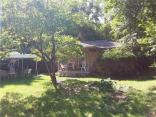 3901 East 33rd Street, Indianapolis, IN 46218