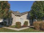 7125 Forrester Lane, Indianapolis, IN 46217