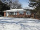 2412 West Barcelona Drive, Muncie, IN 47304