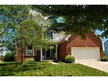 17018 Flinchum W Way, Noblesville, IN 46062