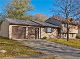 10346 Starview Drive, Indianapolis, IN 46229