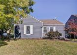 2434 Northview Avenue, Indianapolis, IN 46220