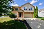 5880 Gadsen Drive, Plainfield, IN 46168