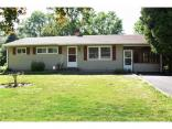 730 West Auman Drive, Carmel, IN 46032