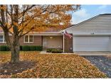 1539 Dominion Drive, Zionsville, IN 46077