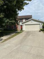 19032 Wimbley Way, Noblesville, IN 46060