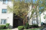 8140 Shorewalk Drive, Indianapolis, IN 46236