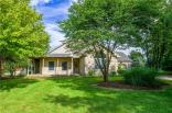 3829 North Strahl Drive, Greenfield, IN 46140