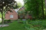 5210 Olympia Drive<br />Indianapolis, IN 46228