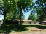 2774 West Hickory Drive, Anderson, IN 46013