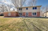 1106 Pendle Hill Avenue, Pendleton, IN 46064