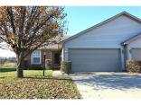 7276 Registry Drive, Indianapolis, IN 46217
