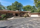 6474 North Meridian Street<br />Indianapolis, IN 46260