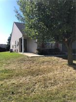 10745 Whippoorwill Lane, Indianapolis, IN 46231