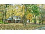 200 South Stringtown Road, Covington, IN 47932
