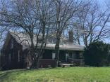 6860 North Michigan Road, Fairland, IN 46126