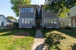 1455 North New Jersey Street, Indianapolis, IN 46202