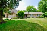 536 Coventry Way, Noblesville, IN 46062