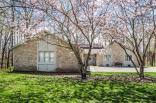 10605 Stormhaven Way, Indianapolis, IN 46256