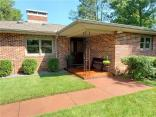 3752 West North Wood Lake Drive, Columbus, IN 47201
