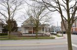 303 North Meridian Street, Lebanon, IN 46052
