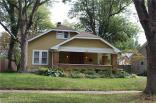 5355 North New Jersey Street, Indianapolis, IN 46220