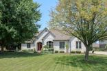 7672 Fieldstone Court, Greenfield, IN 46140