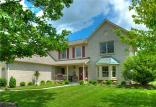 4838 Ashbrook Drive, Noblesville, IN 46062