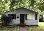 3246 Orchard Avenue, Indianapolis, IN 46218
