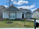 9338 Crystal River Drive, Indianapolis, IN 46240