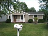 1229 Shoreline Drive, Cicero, IN 46034
